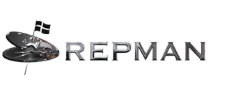 Repman Co. Ltd