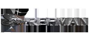 Repman Co. Ltd